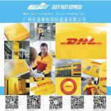 DHL-Baisse-Expédition vers le Canada