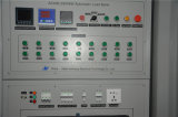 400V 2000kw Generator Load Bank