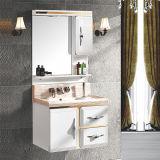 Gabinete novo da vaidade do banheiro da mobília do banheiro do projeto da venda quente