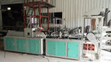 Volle automatische Weste-Beutel-kalter Ausschnitt-Maschine (HSLQ-800)