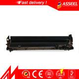Kompatible Toner-Kassette/Zufuhrbehälter/Sortierfach Ce505X 505X 05X für HP Laserjet