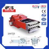 高圧Plunger Pump (200TJ3)