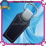 Metallo Keychain con il marchio incisione/della stampa
