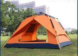 De in het groot Tent van de Polyester, het Kamperen de Tent van het Strand