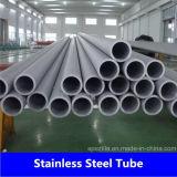 Tubazione dell'acciaio inossidabile di ASTM A269