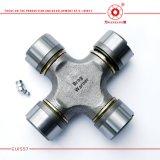 Guis57 Universal Joint für japanisches Car (47.98*145)