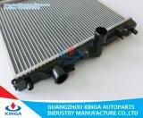 Leistungsfähiger abkühlender Mazda 323 E5 85-87 am Aluminiumselbstkühler