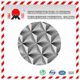 최고 고강도 급료 프리즘 사려깊은 Vinyle (TM9200)