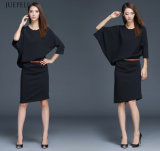 Ladies를 위한 형식 Design Pictures Office Dress
