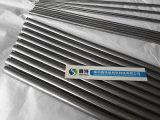 다양한 종류에 있는 K40UF 마이크로 곡물 시멘트가 발라진 탄화물 로드