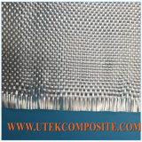 fibra de vidro 800GSM Roving tecida fibra de vidro para o barco