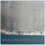 800GSM fibra de vidrio tejida con fibra de vidrio Roving para el barco