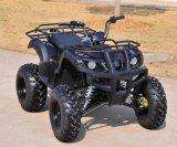 Uno-Asiento para uso general 150cc ATV del motor de gran alcance
