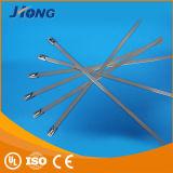 Naar maat gemaakte Tools voor Roestvrij staal Cable Tie