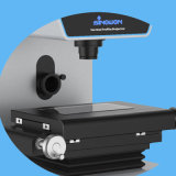 Digital-Profil-Projektor Vp300-2010