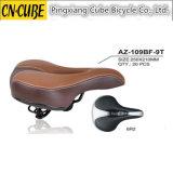 卸し売り普及した自転車の部品のシートの自転車のサドル