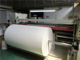 Polyester Fabric를 위한 디지털 Printing 100GSM Sublimation Transfer Paper