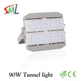 свет тоннеля 90W СИД Tunnellight Moduler 90W СИД с водителем Sml (TL-90B)