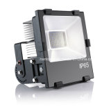 Mf Series 50W LED Floodlight