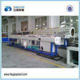 Best Price를 가진 PE Pipe Production Machine