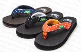 子供(RF16173)のための熱い販売のエヴァの双安定回路のスリッパの靴