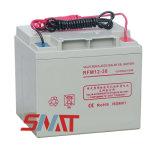 batería sellada 200ah del gel para la UPS