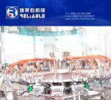 Máquina de rellenar del agua mineral de la botella de la alta calidad