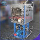 中国の従来の薬のZRJのWetting機械