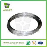 per il collegare di resistenza del nicromo della fornace industriale Ni80cr20