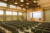 2016 가을 새로운 디자인 Dimmable 및 CCT 조정가능한 LED 600*600mm 위원회 빛 36W Residential&Commercial 실내 점화