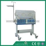 CE / ISO Aprovado Incubadora de Bebê Infantil Médica de Alta Qualidade (MT02007001)