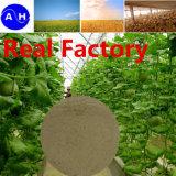 Gli alti amminoacidi soddisfatti 40%- amminoacidi di verdure puri 60% di sorgente liberano da Chloridion