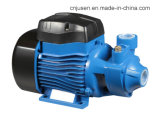 Водяная помпа вортекса высокого качества 220W пластичная