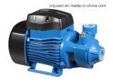 TURBULENZ-Wasser-Pumpe der Qualitäts-220W Plastik