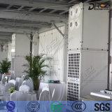 Industrielle Luft abgekühlte bewegliche Klimaanlage für Werkstatt/Pflanze/Mall/Ereignis-Zelt