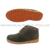 Uomo Fashion Casual Shoe con Classic Design