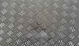 5052 4mm 알루미늄 checkered 격판덮개