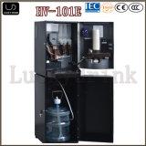 101e de Automaat van de Espresso van de Koffie van de kop Voor Amerika en Europea