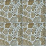 2.65$/M2 Rustic Glazed Floor Ceramic Tiles40X40 (4002)