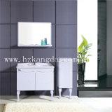PVC 목욕탕 Cabinet/PVC 목욕탕 허영 (KD-350)