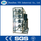 Heiße neue Systems-Wasserenthärtung-Maschine RO-2016