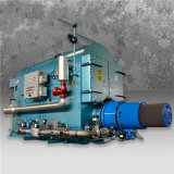 20 Wm 1.25のMPa圧力石油燃焼の熱湯の蒸気ボイラ