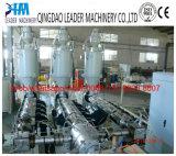 PP / PE / Pert Multi-Layer Machine Co-extrusión de tubo compuesto (LPG65 / 33)