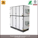 Tipo aria di Dirigere-Espansione di alta qualità che tratta l'unità maniglia dell'aria/dell'unità