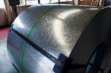 Baosteel (huangshi) Galvanized Steel Coil avec RoHS Approved