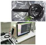 Scanner/matériel/instrument ophtalmiques du professionnel médical a/B de My-V038A
