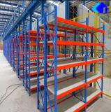 ISO9001 chinois, CE, long aménagement d'envergure du certificat As4084