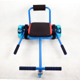 Équilibre sec électrique Hoverboard le plus tard Hoverkart sportif extérieur de 3 roues comme cadeau/jouets des gosses avec Ce/RoHS