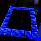 PC & Sub Control 144PCS SMD5050 RGB 3in1 LEDs 12*12 Pixel Dots IP65 Waterproof