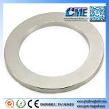 Neodym-Ring-Magnet-Neodym verwendet magnetische Geräte